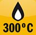 heat-resistant-to-300c